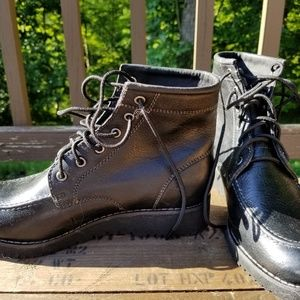 Eastland Boots size 6.5